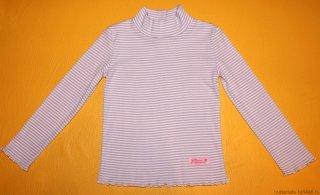 Бесплатные выкройки детской одежды:. . Для футболки взяла базовую выкройку из Оттобре 2004/4-36, нарисовала