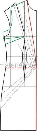 modelirovanie-drapirovki-1