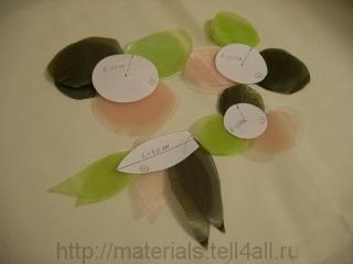 cvetok-iz-tkani-3