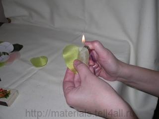 cvetok-iz-tkani-4