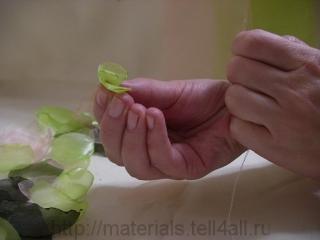 cvetok-iz-tkani-6