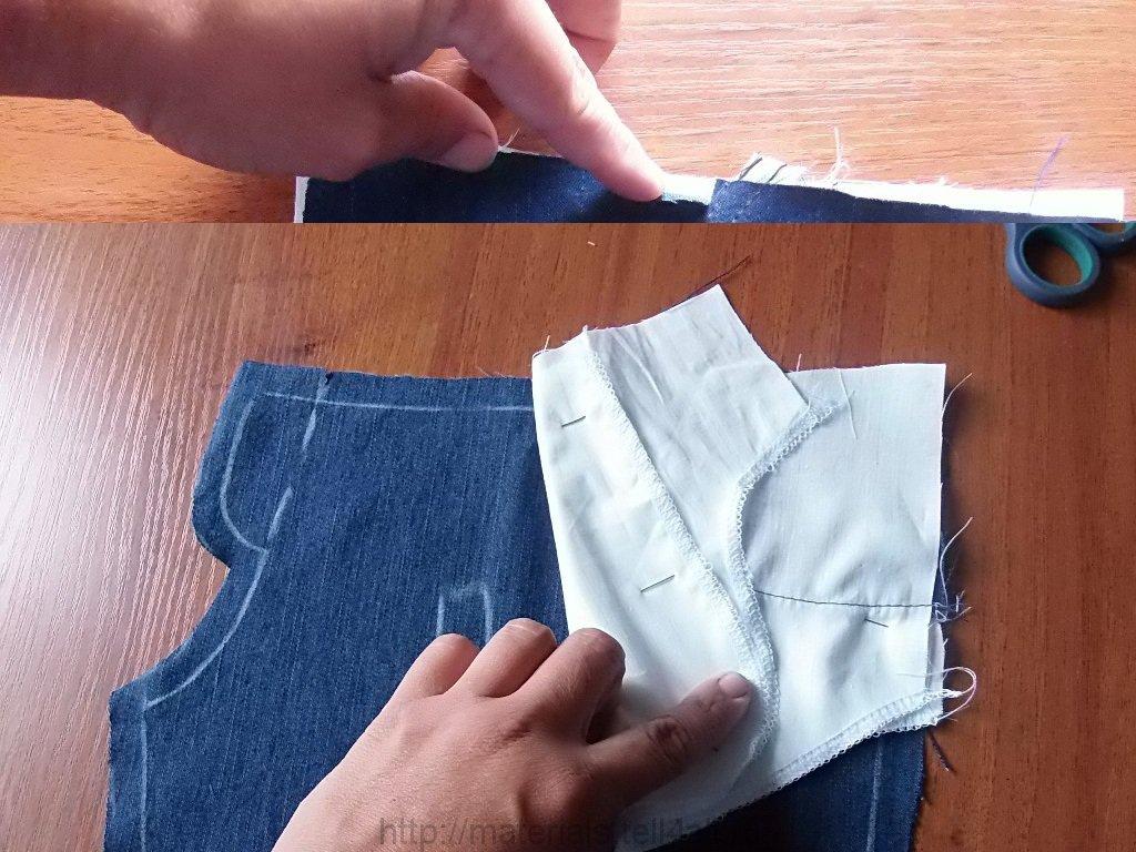 Построить выкройку спортивных штанов фото 602