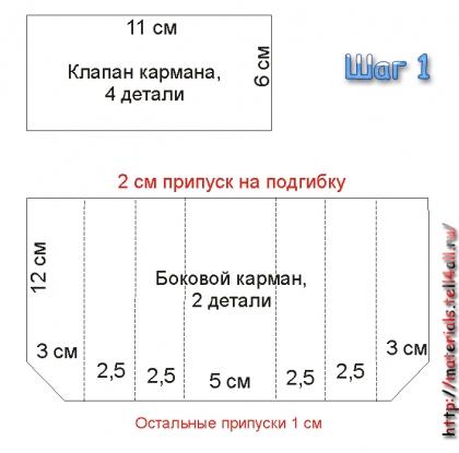 shag-1-2