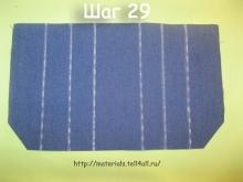 shag-29-1