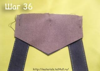 shag-36-2