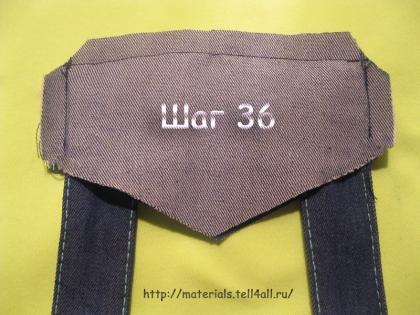 shag-36-4