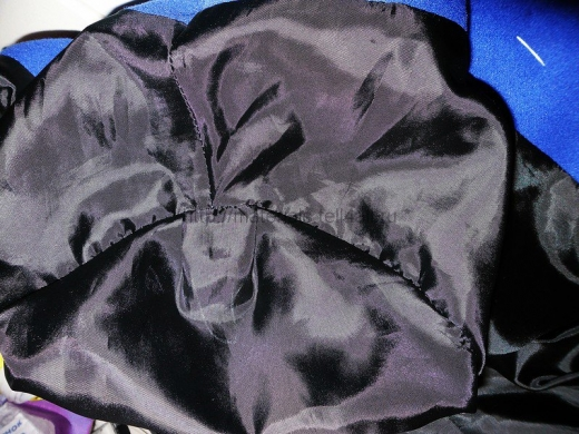 palto-svoimi-rukami-10