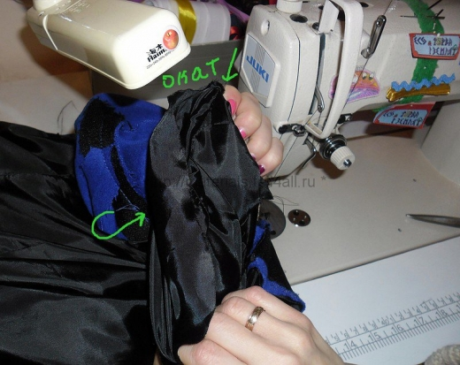palto-svoimi-rukami-12