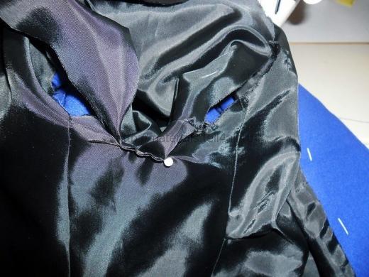 palto-svoimi-rukami-15