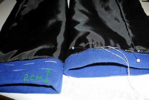 palto-svoimi-rukami-19