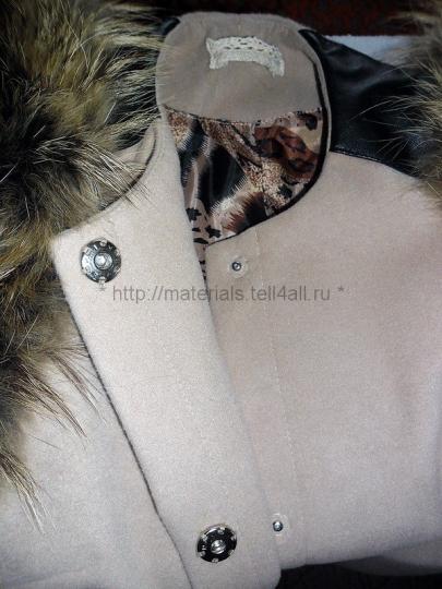 palto-svoimi-rukami-2