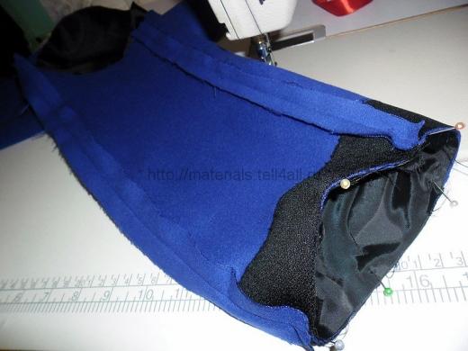 palto-svoimi-rukami-20