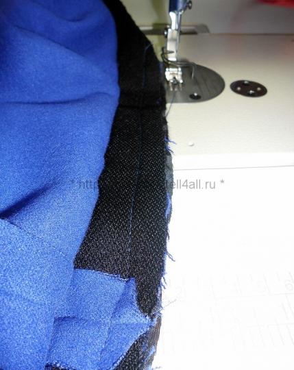palto-svoimi-rukami-29