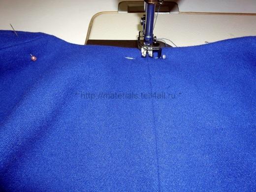 palto-svoimi-rukami-32