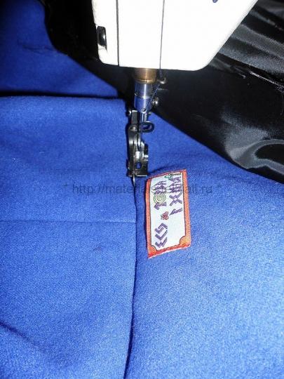 palto-svoimi-rukami-35