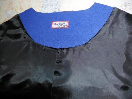 palto-svoimi-rukami-38