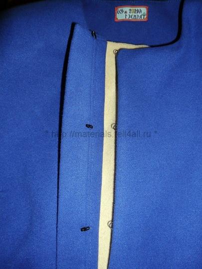 palto-svoimi-rukami-4