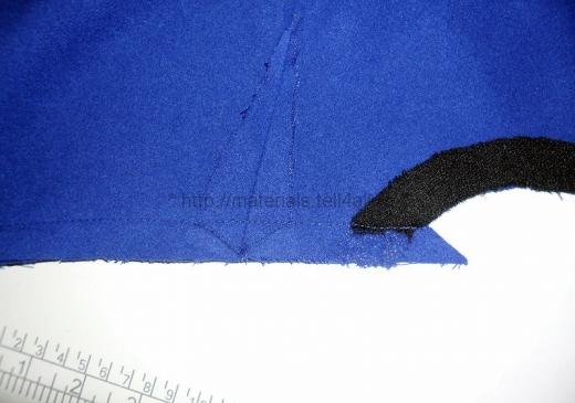 palto-svoimi-rukami-48