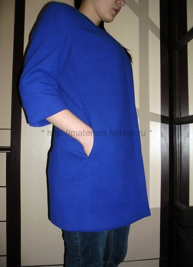 palto-svoimi-rukami-5
