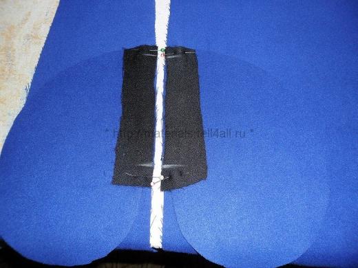 palto-svoimi-rukami-52