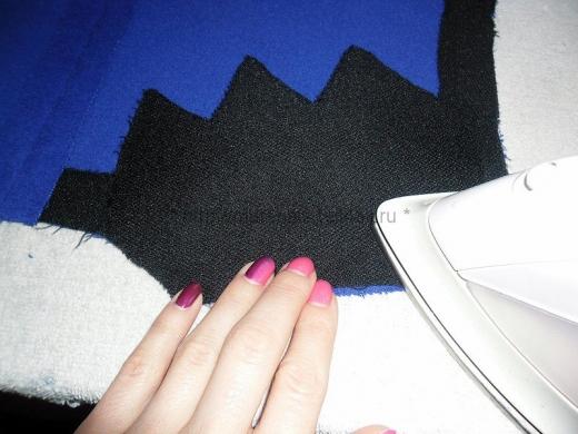 palto-svoimi-rukami-53
