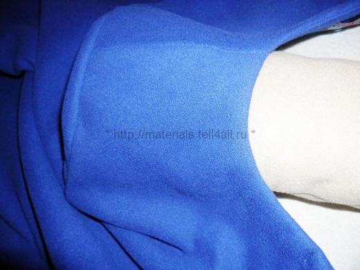 palto-svoimi-rukami-6