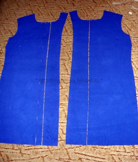 palto-svoimi-rukami-61