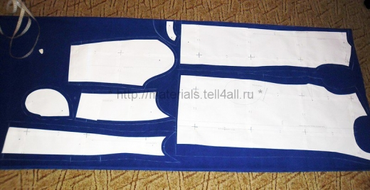 palto-svoimi-rukami-62