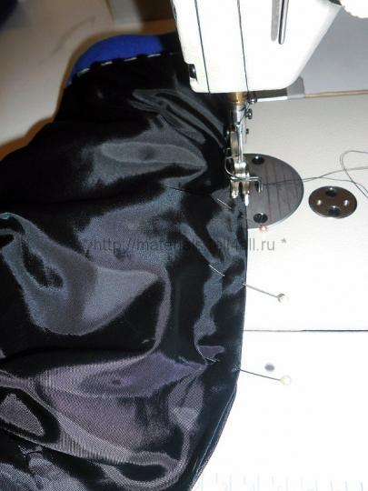 palto-svoimi-rukami-8