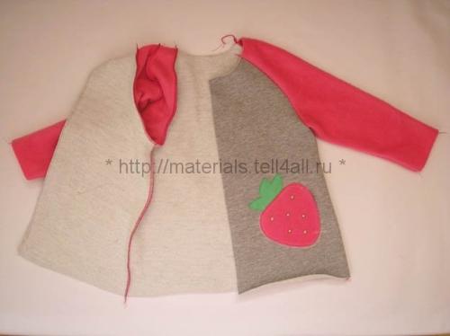 palto-reglan-svoimi-rukami-11
