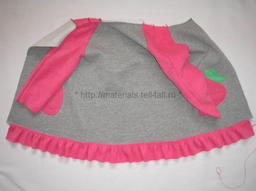 palto-reglan-svoimi-rukami-14