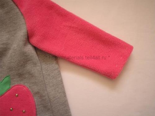palto-reglan-svoimi-rukami-17