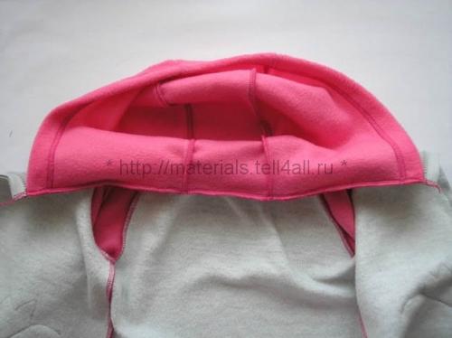 palto-reglan-svoimi-rukami-19