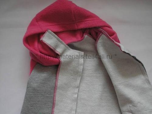 palto-reglan-svoimi-rukami-21