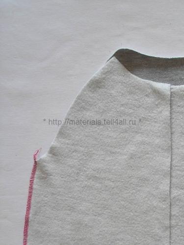 palto-reglan-svoimi-rukami-3