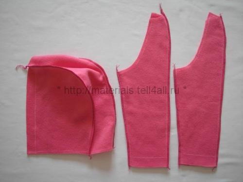 palto-reglan-svoimi-rukami-5