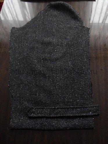 palto-svoimi-rukami-master-klass-19
