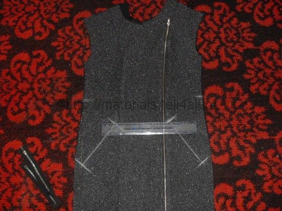 palto-svoimi-rukami-master-klass-30