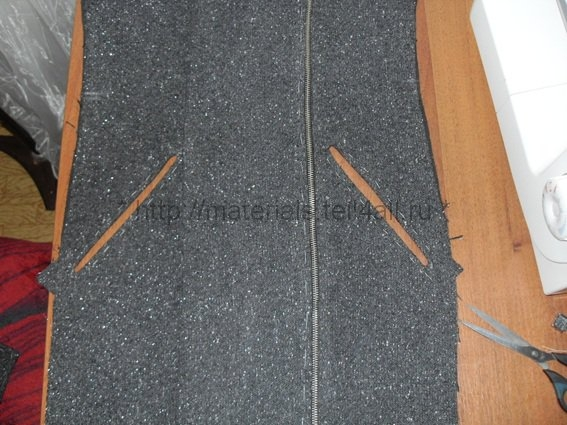 palto-svoimi-rukami-master-klass-34