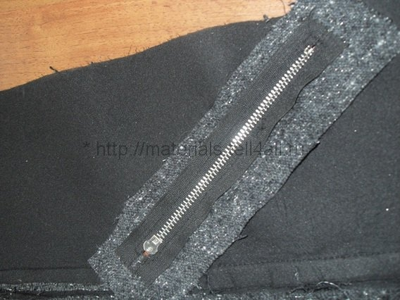 palto-svoimi-rukami-master-klass-36