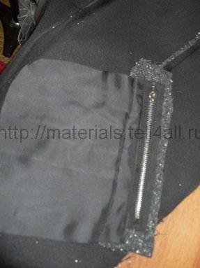 palto-svoimi-rukami-master-klass-37