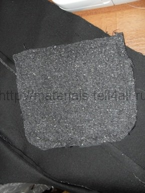 palto-svoimi-rukami-master-klass-38