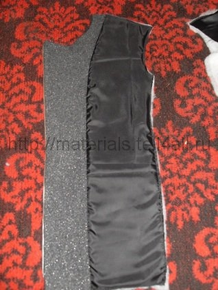 palto-svoimi-rukami-master-klass-40