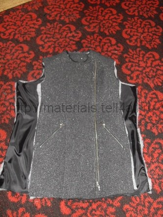 palto-svoimi-rukami-master-klass-42