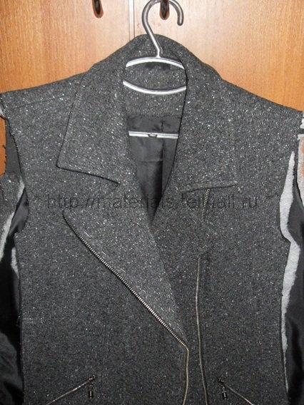 palto-svoimi-rukami-master-klass-43