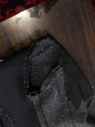 palto-svoimi-rukami-master-klass-45