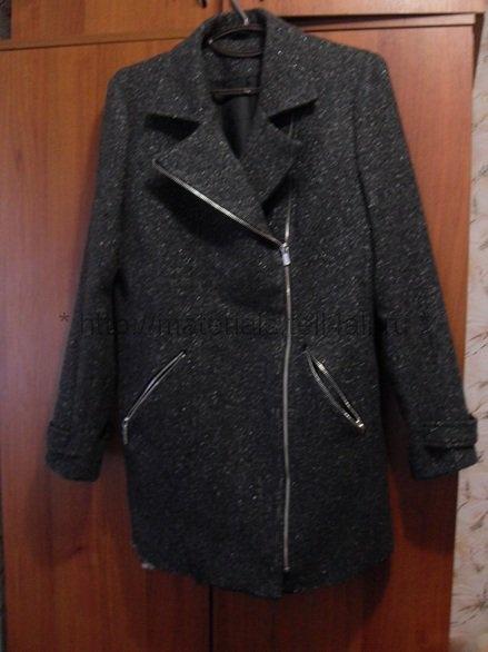 palto-svoimi-rukami-master-klass-46
