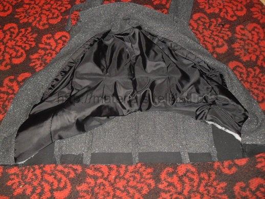 palto-svoimi-rukami-master-klass-47