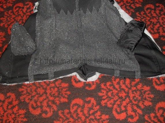 palto-svoimi-rukami-master-klass-50