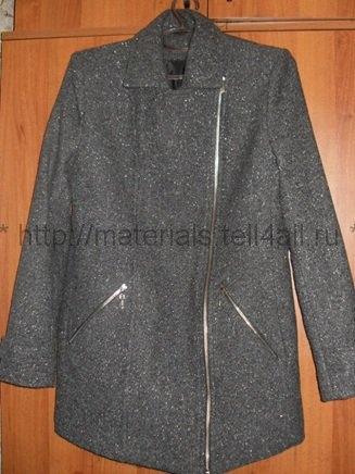 palto-svoimi-rukami-master-klass-51
